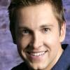Christopher Wiehl