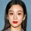 Ryeo-Won Jung