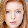 Mackenzie Brooke Smith