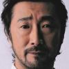 Akio Ôtsuka