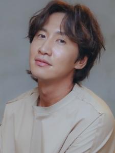 Kwang-Soo Lee