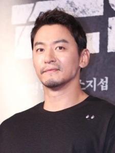 Jin-Mo Ju