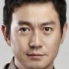 Yong-Woo Park