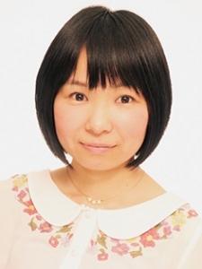 Kokoro Kikuchi
