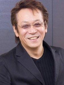 Ken'yû Horiuchi