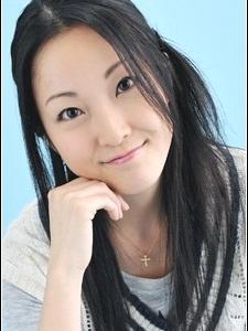 Shizuka Itou