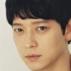 portrait Dong-Won Kang