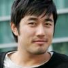 Han-Sun Jo