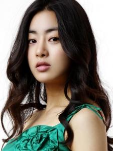 So-Ra Kang