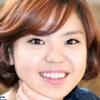 Min-Young Kim