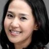 Yeon-Kyung Lee