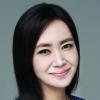 Sun-Kyung Kim