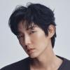 portrait Joon-Gi Lee
