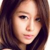 Park Ji-Yeon