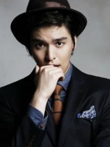 Jang-Woo Lee