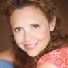 Brenda Isaacs Booth