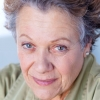 Carole Goldman