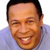 Dennis Singletary