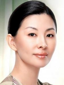 Mi-Sook Lee