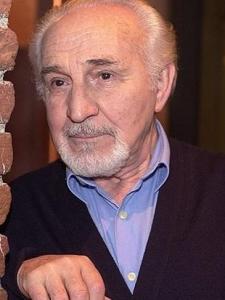 Pedro Peña