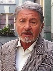 Jaime Blanch