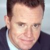 Steve Hytner