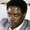 Howard E. Rollins Jr.