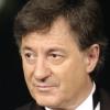 Ion Caramitru
