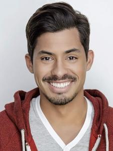 Carlos Santos (2)
