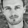 Paul McCarthy-Boyington