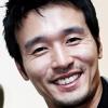 Lee Sung-Jae