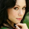 Ashley Schneider