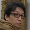 Kim Yong-Han