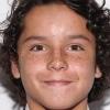 Noah Lomax