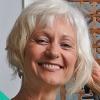 Irene Ziegler