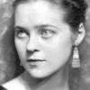 Eva Le Gallienne