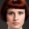 Emma Catherwood