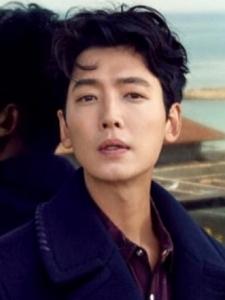 Jung Kyung Ho (2)