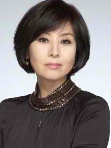 Choi Myeong-Gil