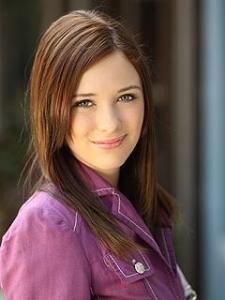 Samantha Munro