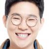 Kim (3) Min-Seok