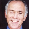 Bruce Weitz