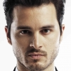 portrait Michael Malarkey