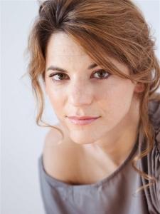 Catherine Renaud