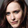 portrait Rachel Brosnahan