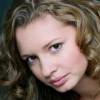 Katie Volding