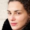 Alice Houri