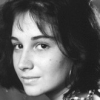 Valérie Siclay