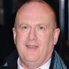 Peter Hambleton