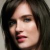 Anna Wood